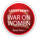 LAtest News: War on Women