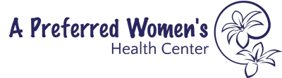 Women recommend A Preferred Women's Health Abortion Pill Clinics