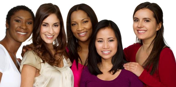 A Preferred Women's Health Center